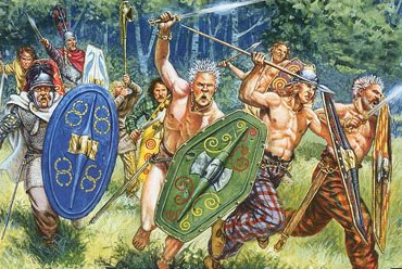 external image celtic-warriors.jpg